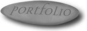 portfolio_logo